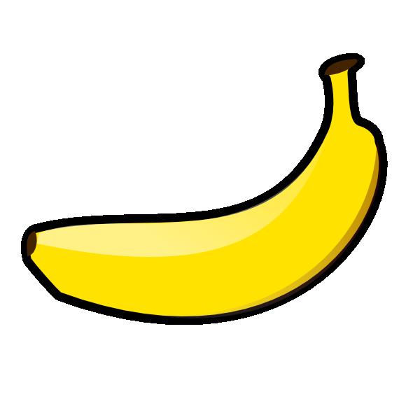 gymshark logo vector l7gqmz