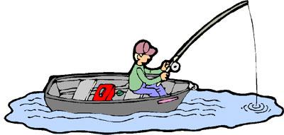 La pêche sur altae le site des pêcheurs dAltaï de vidéo la pêche dété