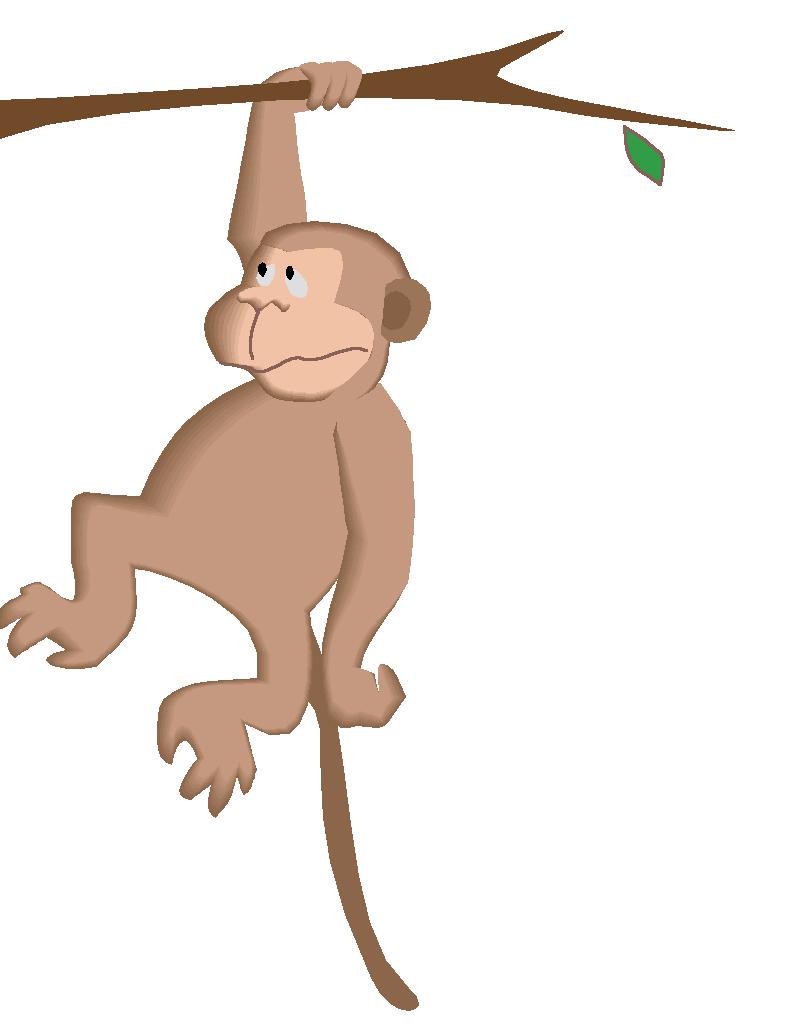 Gorilla porn free downloa nude pics